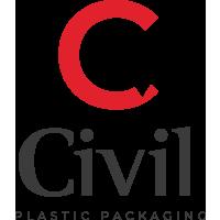 Civil Plastics